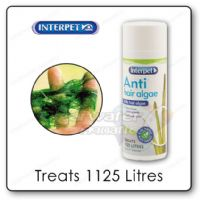 Interpet Anti Hair Algae